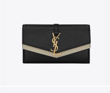 https://www.ysl.com/be/shop-product/women/leather-goods-monogram-slg-sulpice-large-wallet-in-smooth-leather_cod22005503qa.html
