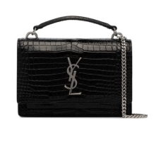 https://www.farfetch.com/vn/shopping/women/saint-laurent-sunset-top-handle-bag-item-13455700.aspx
